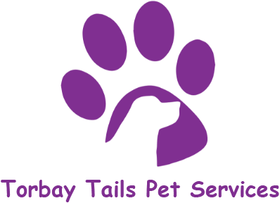 torbay tails pet services logo
